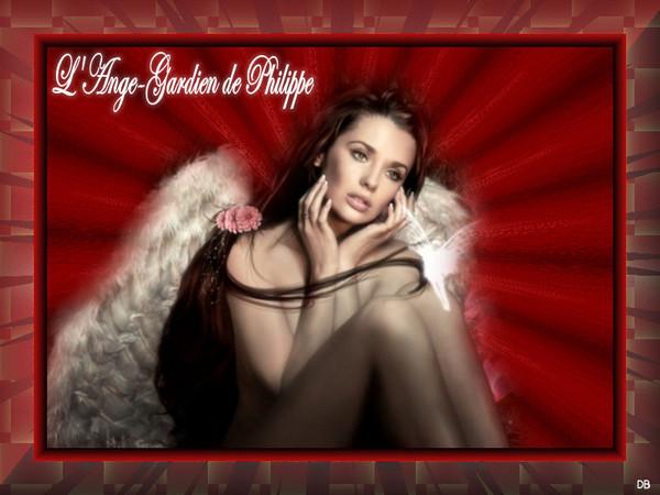 Site de rencontre ange d'amour