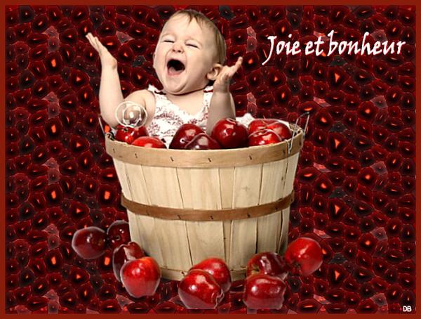 """Résultat de recherche d'images pour """"joie bonheur"""""""