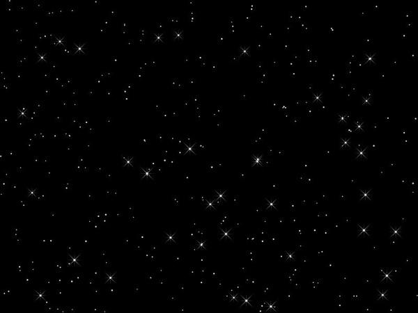 Papier, texture, fond, motif, nuit, étoiles : kdo pour vous