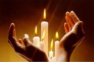 Prières pour les âmes du purgatoire - Page 2 5316cf22
