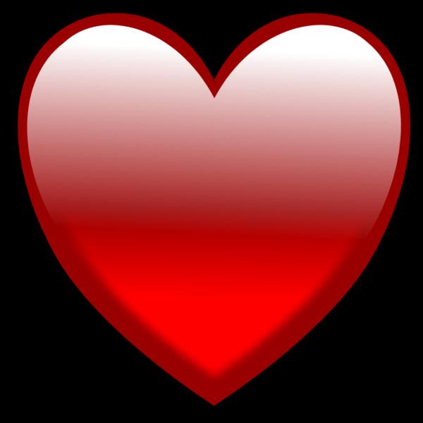 """Résultat de recherche d'images pour """"image de coeur png"""""""