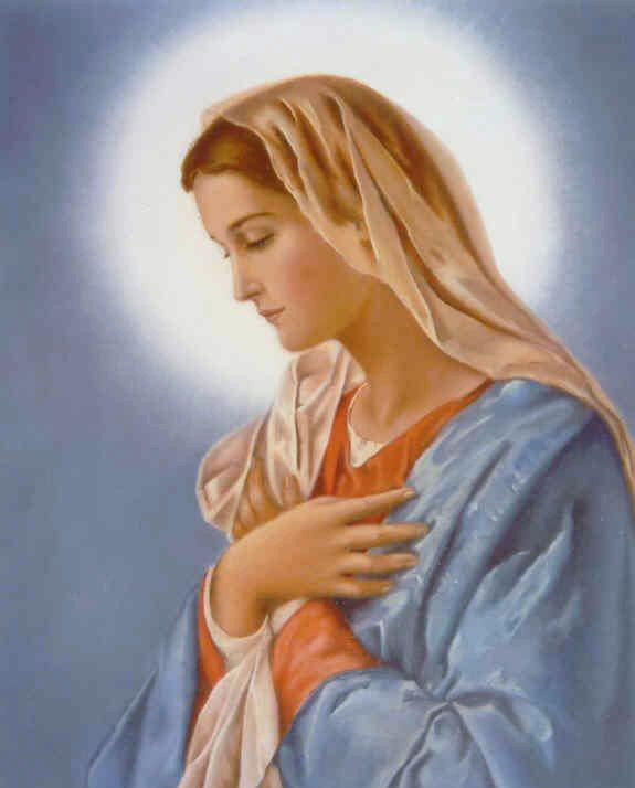 Marie, « ouvre » à ceux qui ont mal à la vie ! dans PRIERE A MARIE 7wff6xk5