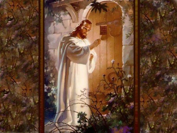 Heureux l'homme qui met sa foi dans le Seigneur Hjqg52po