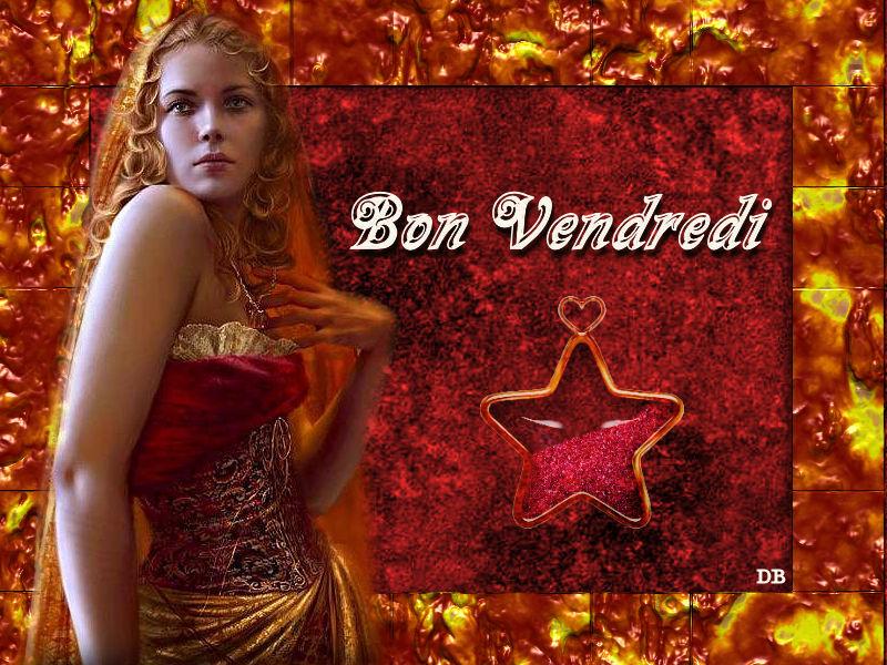 Bonjour  - Page 38 051aeb3d