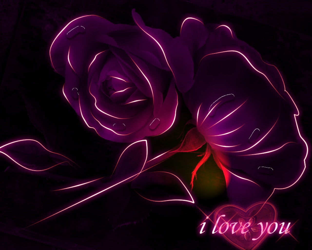 L Love You Wallpapers : I love You : wallpaper, fond d ?cran, image, photo