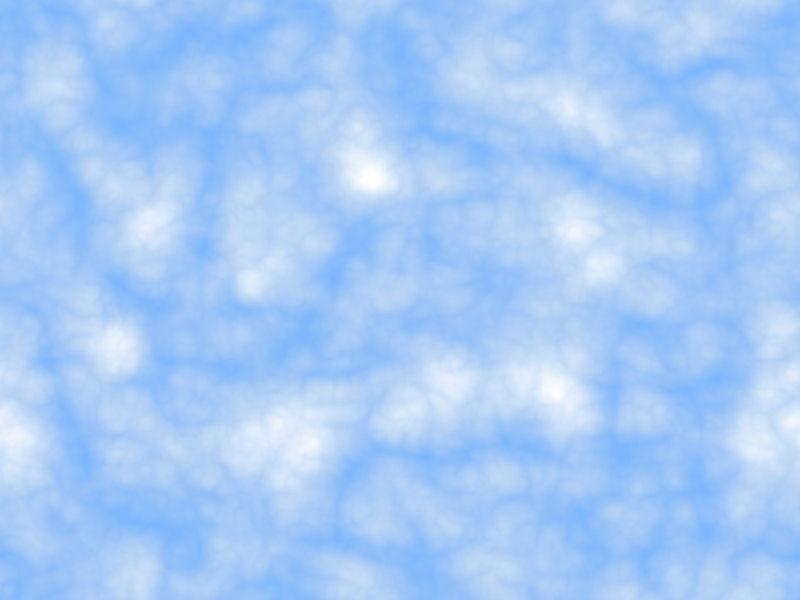 Creas papiers textures fonds page 7 - Image ciel bleu clair ...
