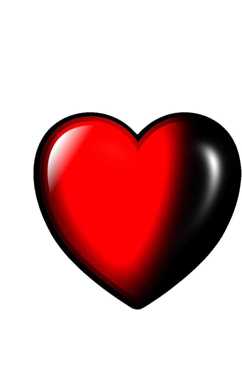 coeur rouge tube png kdo pour vous. Black Bedroom Furniture Sets. Home Design Ideas