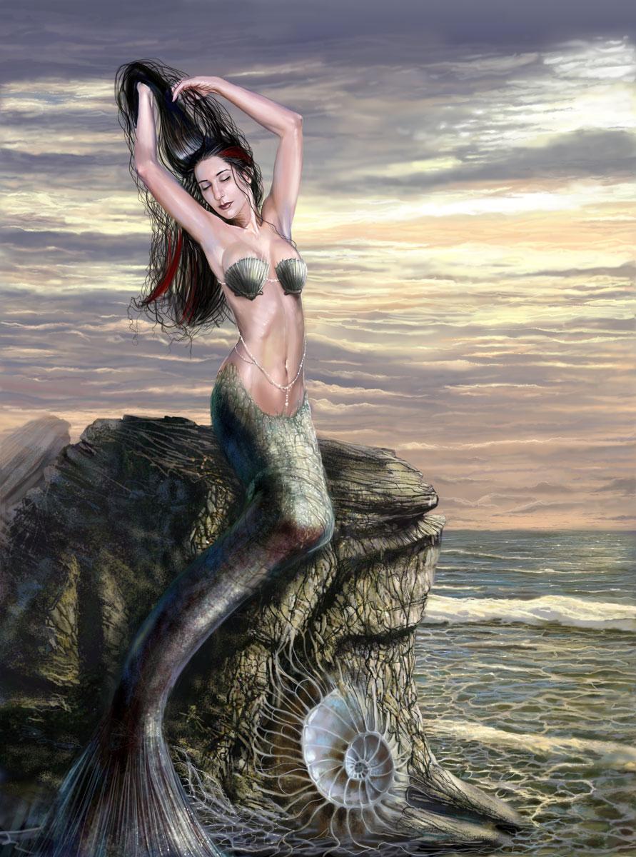 Nude sex photo of marmaids erotic movies